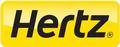 Descuentos de hasta el 22% en coches y furgonetas en España con Hertz