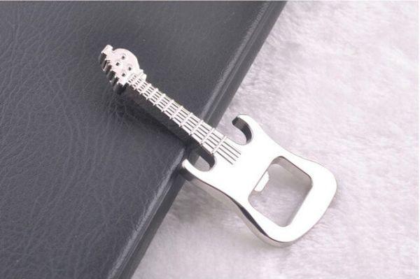 Opener guitar