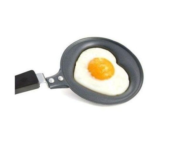 Frying heart - 12cm