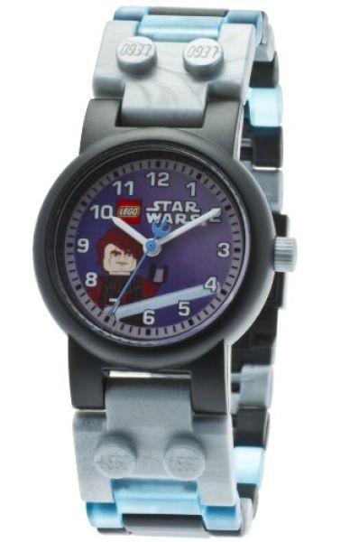 Watch LEGO Star<br> Wars Anakin<br>Skywalker 9002052