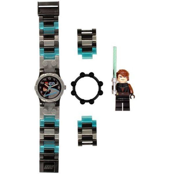 Watch LEGO Star<br> Wars Anakin<br>Skywalker 9002052 +