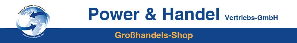 Power & Handel Vertriebs-GmbH