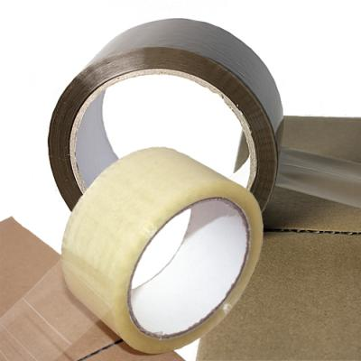 Tape packaging<br> tape packing tape<br>66m