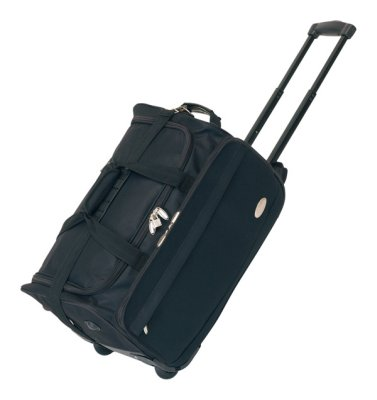 -Trolley<br> Reisetasche<br> Airpack
