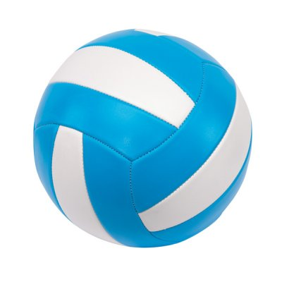 Beach Volleyball,<br>2-ply, size 5, he
