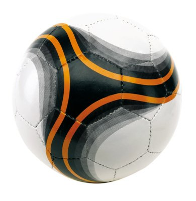 Fussball  Arena ,<br> 2-lagig, Groesse<br>5, size 5