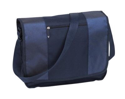 Document bag with<br>zipper Vorfa