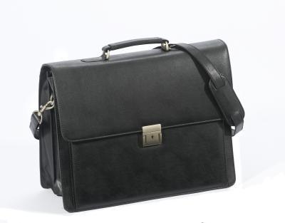 Briefcase, approx<br>41x32x16cm