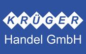 Krueger Handel