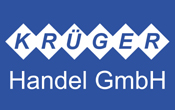 Firmenlogo Krüger Handel GmbH