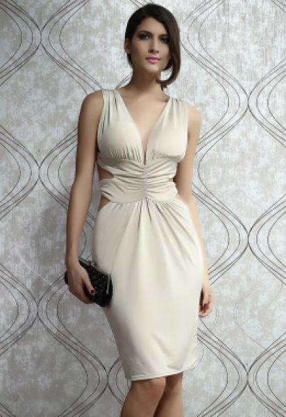 Skirts &amp;<br>Dresses - Dresses