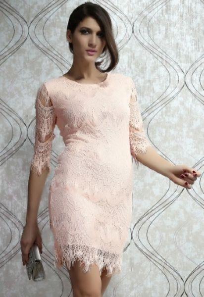 Faldas & vestidos<br>- Vestidos