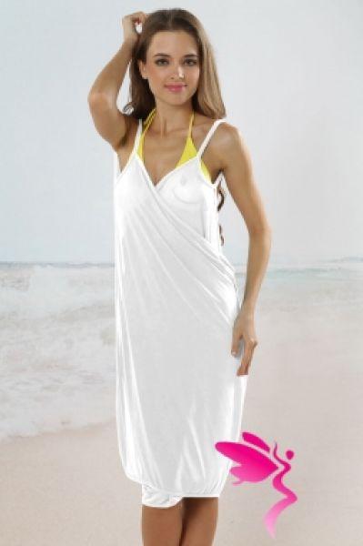 Robes de plage - short