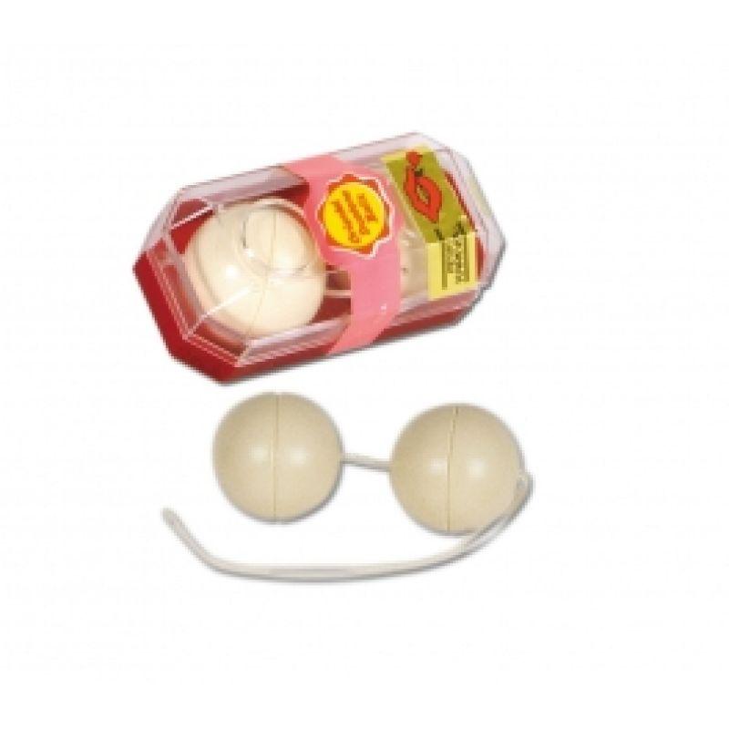 Erotik-Zubehör - Balls
