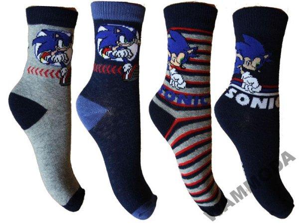 NH4947 Sonic Socken
