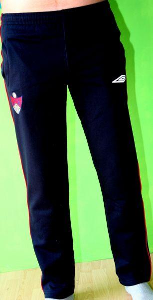 Markenjogginghosen für Herren Sweatpants