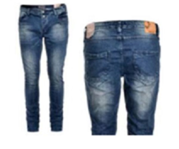 Moderne Herrenjeans von Urban Surface