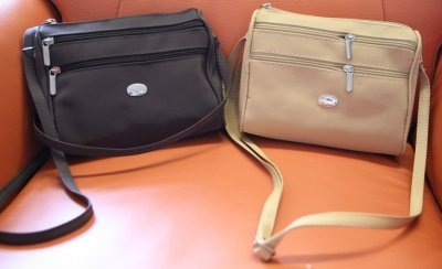 Small handbag<br>&quot;STELLA