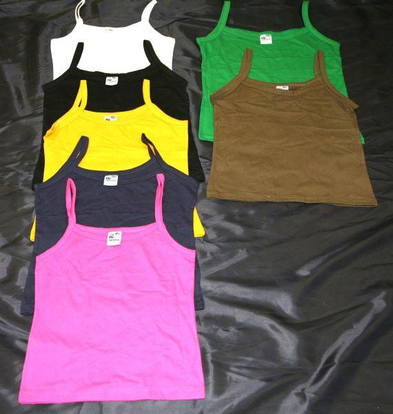 Damen Tops in verschiedenen Farben