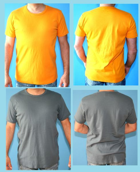 SUPER SALE<br> Men&#39;s Short<br> Sleeve T-Shirts ...