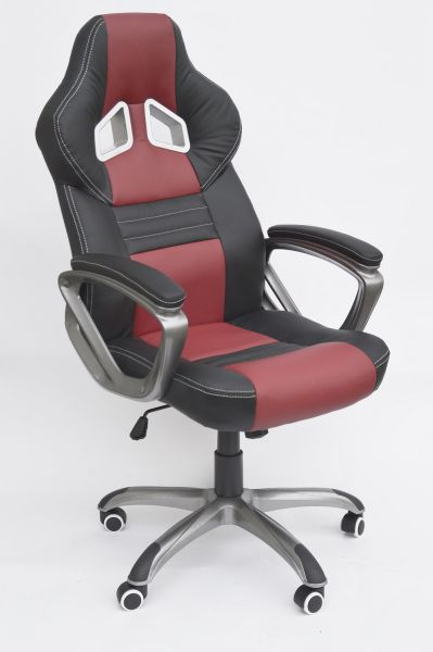 Sport seat<br> executive chair<br> chair office chair ...