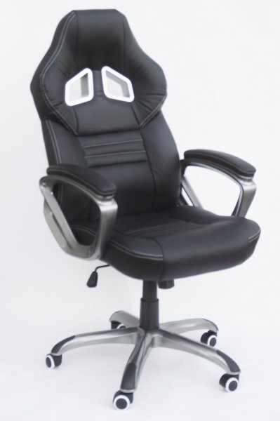 Sport seat executive chair chair office chair swiv