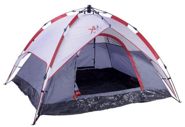 Fastfold Zelt für<br>2 Personen