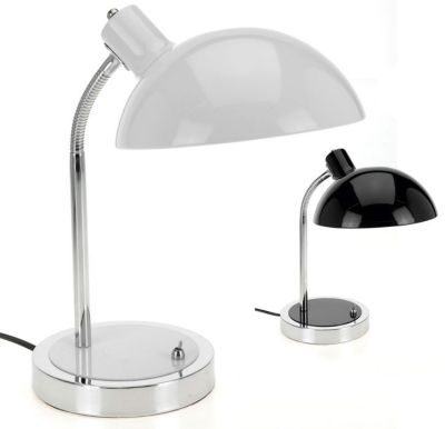 Desk Lamp (2 designs)