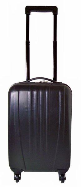 Koffer / Trolley<br>(Kabinengröße)
