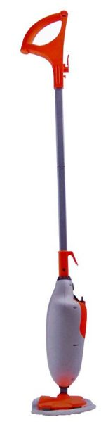 Multipurpose Steam<br>mop (1500W)