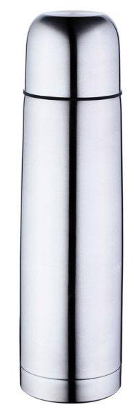 Thermoskanne Inox (0,75 Liter)