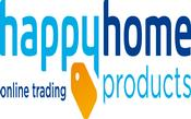 Firmenlogo Happy Home Products