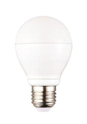 LED Globe 10W, 800 Lumen, E27