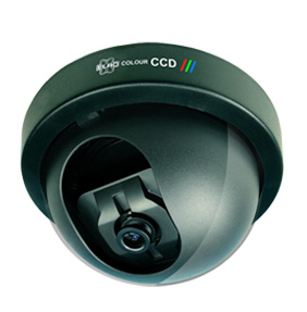 Elro CCD420 color<br> camera for outdoor<br>installation