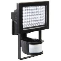 Ranex XQ1006 LED<br> floodlights m.<br>Motion
