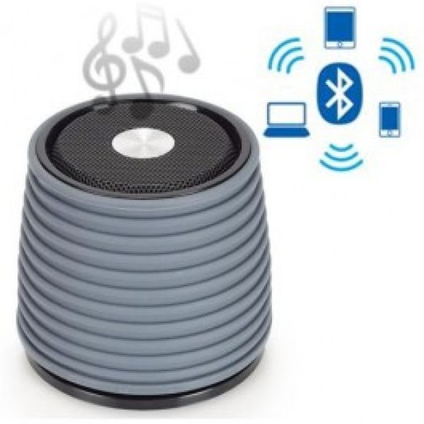 Bluetooth Speaker<br> with Rechargeable<br>Battery Audios