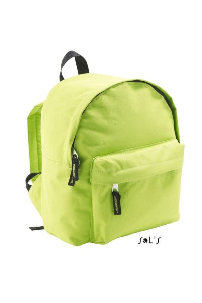 BACKPACK POLYESTER 600D Modell KIND