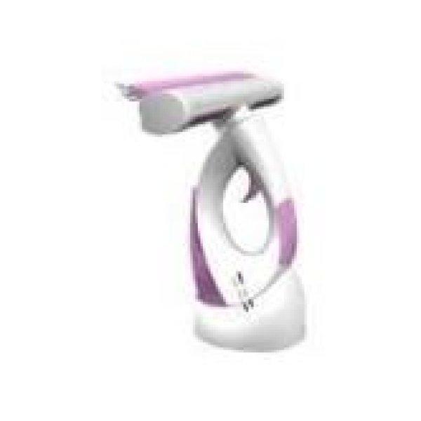 ECODROP RVA<br> Freeglass 0900<br>steam cleaner