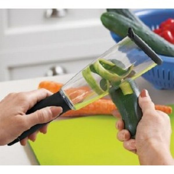 Vegetable peeler<br>Insta Peller