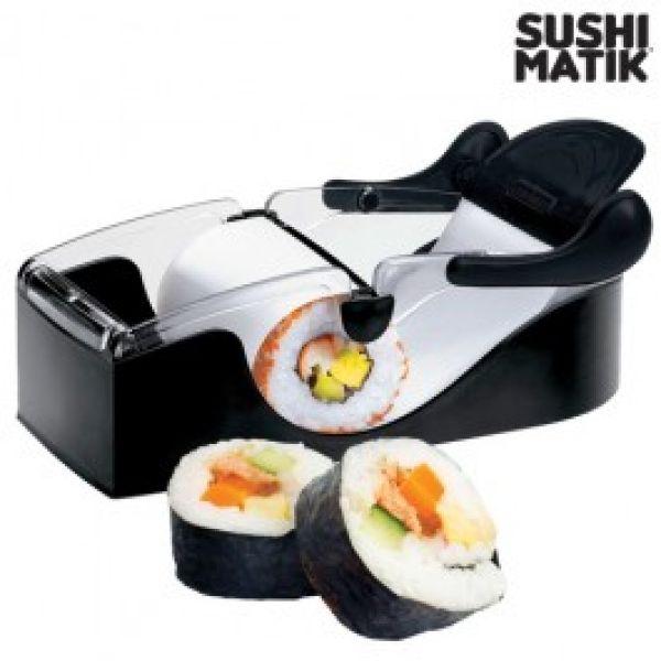 Sushi Machine