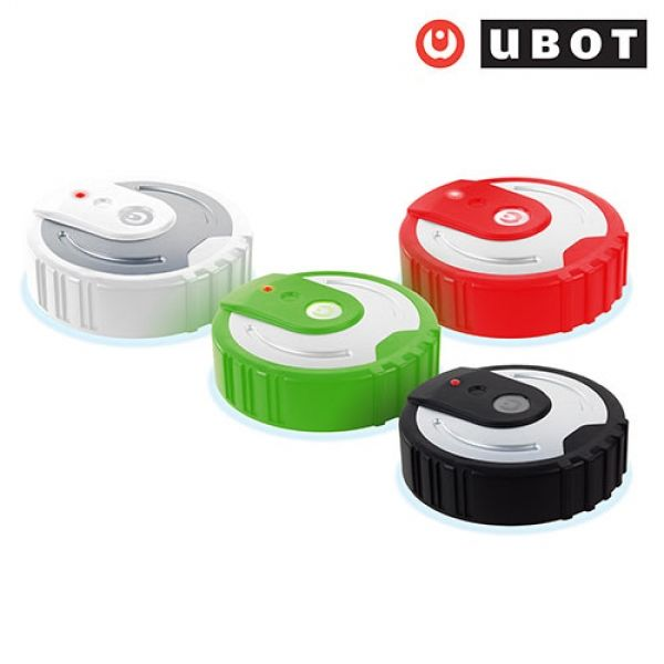 cleaning robot BTB
