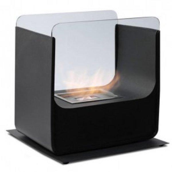 Bioethanol Kamin<br>Tischmodell # 2