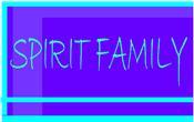 Firmenlogo spirit family