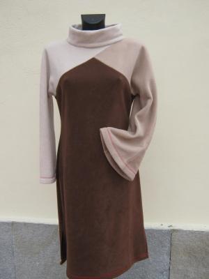 Fabulous Kleid<br>(Polyester 100%)