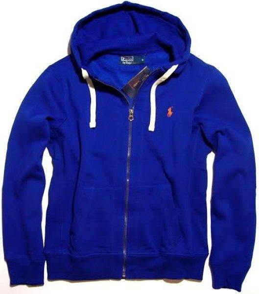 Ralph Lauren<br>Herren Sweatshirts
