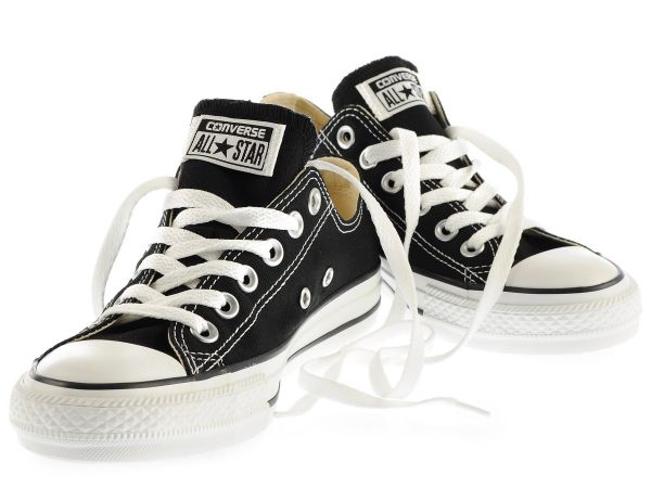 Schuhe, Sneakers<br>Converse All Star