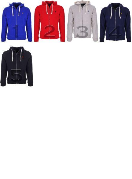 Ralph Lauren<br>men&#39;s coats