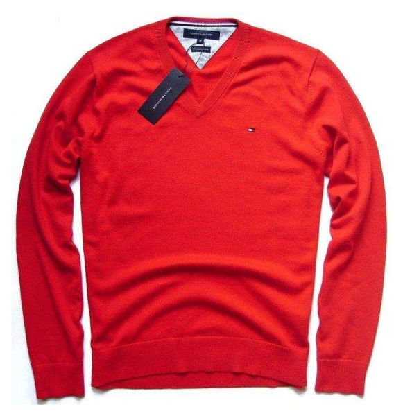 Tommy Hilfiger<br>Men&#39;s sweaters