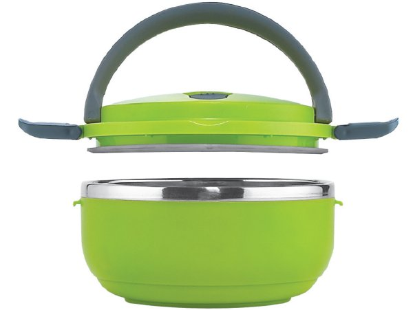 Lunchbox-Food<br>storage PROMIS TM-70