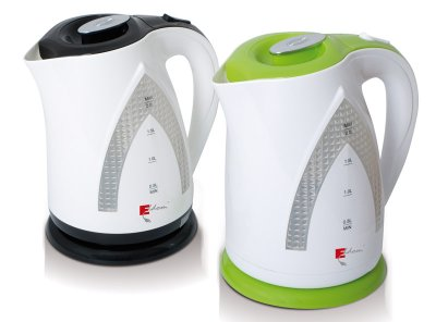 Wireless Kettle Eldom C 180